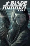 Blade Runner 2019 #12