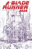 Blade Runner 2029 #1 Cvr B