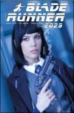 Blade Runner 2029 #1 Cvr E