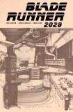 Blade Runner 2029 #5 Cvr B