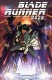 Blade Runner 2029 #7 Cvr C