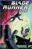 Blade Runner 2029 #8