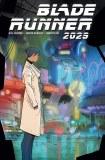 Blade Runner 2029 #8 Cvr C