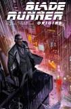 Blade Runner Origins #2