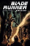Blade Runner Origins #6 Cvr B