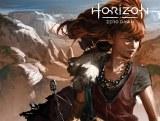 Horizon Zero Dawn Liberation #1 Cvr B
