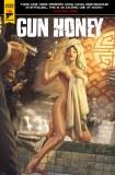 Gun Honey #3
