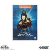 Avatar The Last Air Bender Azula