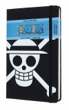 Moleskine One Piece Notebook 2