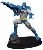 Batman 80th Classic Batman PX Statue