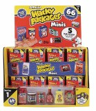 Wacky Packages Minis Blind Box