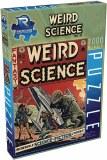 EC Comics Weird Science No 15 Puzzle