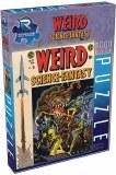 EC Comics Weird Science-Fantasy No 27 Puzzle