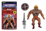 Masters of the Universe 5.5in Vintage He-Man AF