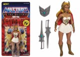 Masters of the Universe 5.5in Vintage She-Ra AF