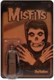 Misfits Collection 2 Fiend ReAction Figure