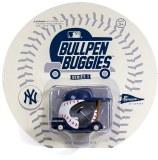 Bullpen Buggies Series 1 Yankees AF