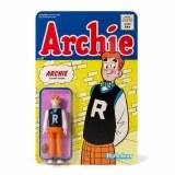 Archie ReAction Archie Action Figure