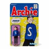 Archie ReAction Jughead Action Figure