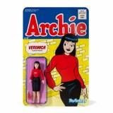 Archie ReAction Veronica Action Figure