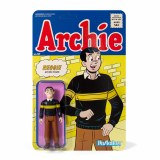 Archie ReAction Reggie Action Figure