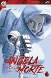 Angela Della Morte #1