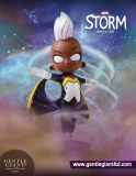 Marvel Animated Style Storm Statue