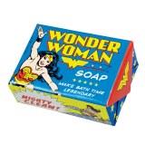 Foam Sweet Foam Wonder Woman Soap Bar