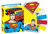 Superman Sticky Notes