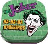 Joker Classic Mints