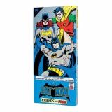 Batman Friends&Foes NoteCards