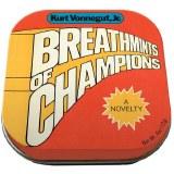 Breathmints of Champions