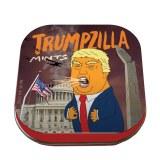 Trumpzilla Mints