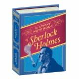 Holmes Sticky Notes