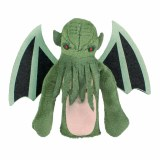 Cthulhu Magnetic Personality