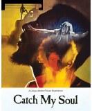 Catch My Soul Blu Ray DVD