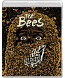 The Bees Br DVD