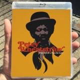 Petey Wheatstraw Blu Ray DVD