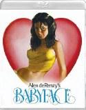 Babyface Br DVD