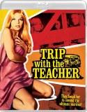 Trip with the Teacher Br DVD