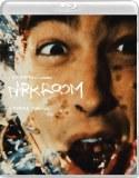 Darkroom Blu ray