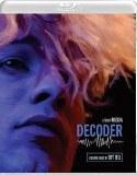 Decoder Blu ray