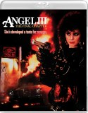 Angel III The Final Chapter Blu ray