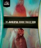 AGFA Horror Trailer Show Blu ray