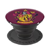 Harry Potter Gryffindor Popsocket