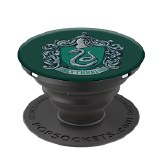 Harry Potter Slytherin Popsocket