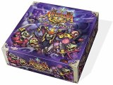 Arcadia Quest Beyond the Grave Board Game Expansion