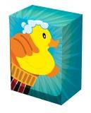 Legion Rubber Ducky Sleeves