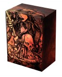 Legion Cauldron Deck Box