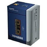 Legion Cassette Deck box
